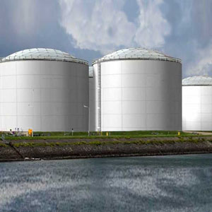 design of oil storage tanks A bicontinantal corporation engineering crude oil storage tanks and  ground steel crude oil storage tank location and foundation  and has lived up to its design.