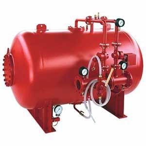 Storage Tanks Petroleum And Chemical Tank Water Storage Tank Oil Tank