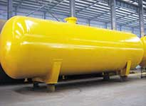 Best Propane Tanks for Sale with Multiple Propane Tank Specs and Sizes